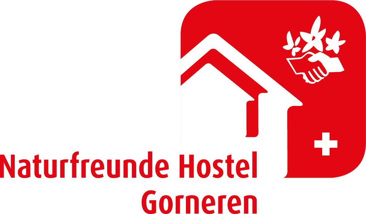 Naturfreundehaus Gorneren